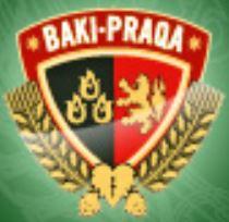 Bakı-Praqa LLC (Баку-Прага)