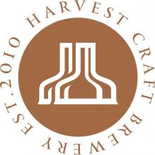 Harvest Craft Brewery (Эльхаус)
