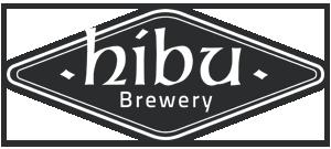 Birrificio Hibu