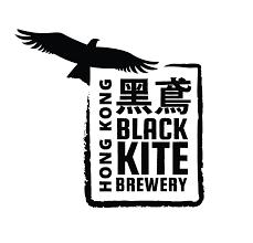Black Kite Brewery (Hong Kong) Co., Ltd.