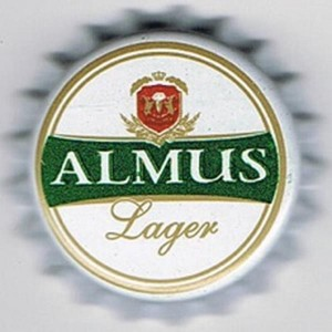 Almus