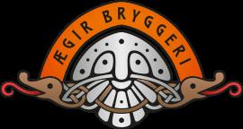 Ægir Bryggeri