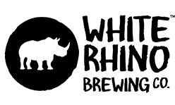 White Rhino Brewing Co