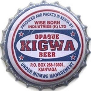 Kigwa