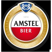 Amstel Brewery Hungary Inc.