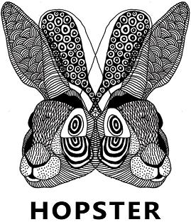 Hopster Craft Beer