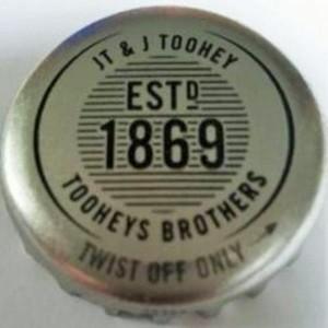 Tooheys Brothers