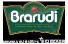 Brarudi SA (Heineken)