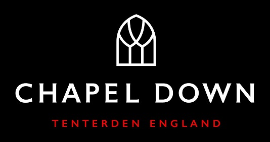 The Chapel Down Winery