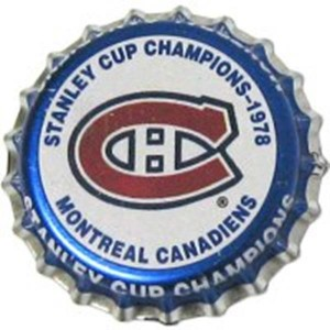 1978 Montreal Canadiens