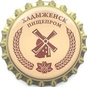 Хадыженск Пищепром
