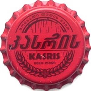 Kasris