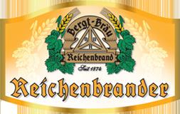 Bergt Bräu-Brauerei Reichenbrand GmbH & Co. KG
