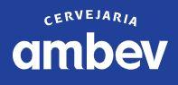 AMBEV - Companhia de Bebidas das Américas