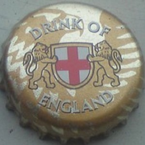 Drink of England