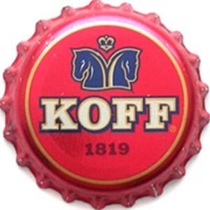 Koff 1819