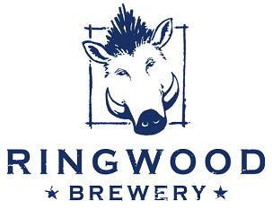 Ringwood (Marston's PLC)