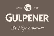 B.V. Gulpener Bierbrouwerij