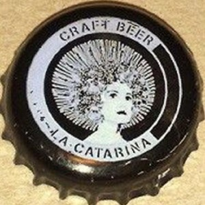 La Catarina Craft Beer