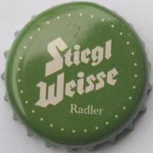 Stiegl Weisse Radler