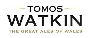 Tomos Watkin Brewery