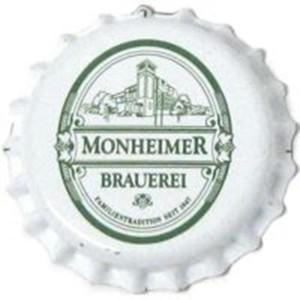 Monheimer Brauerei
