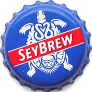 SeyBrew