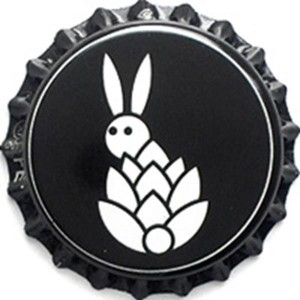 Mad Rabbit Brewery