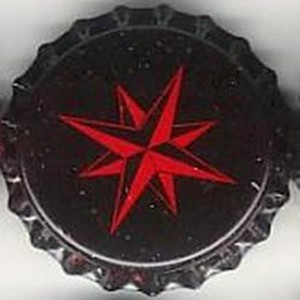 The Dark Star Brewing