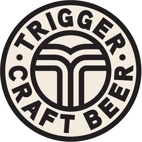 Trigger Brewery (Аквалогия)