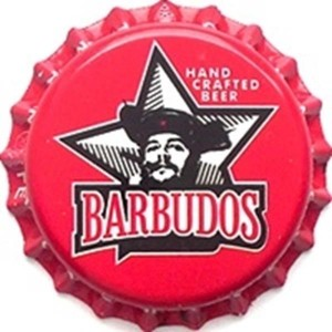 Barbudos Brewery