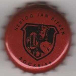 Hertog Bockbier