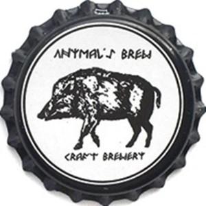 Animal's brew