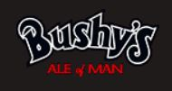 Bushy's Brewery Ltd.