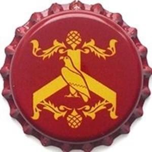 Iman Craft Brewery
