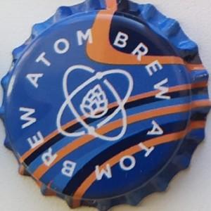 Atom Brew