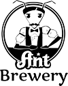 Ant Brewery