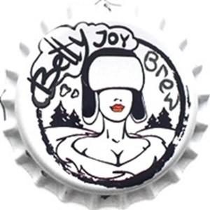 Betty Joy Brew