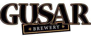 Gusar Brewery