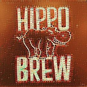 Hippo Brew, контрактная пивоварня