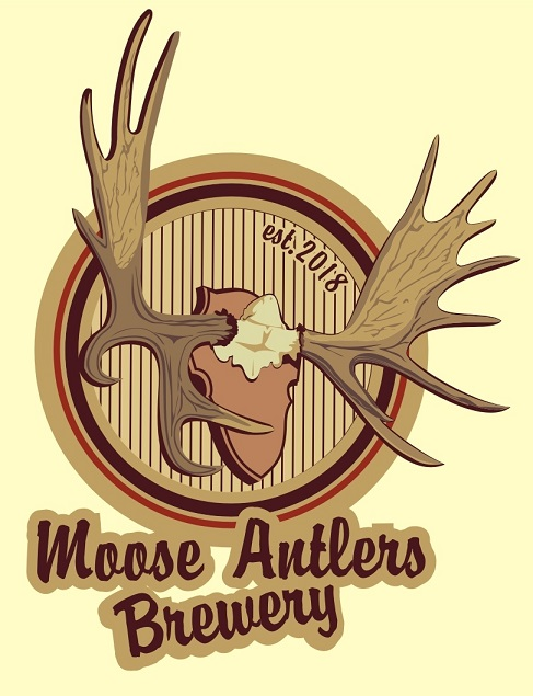 Moose Antlers Brewery, контрактная пивоварня