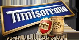 Timisoreana S.A.