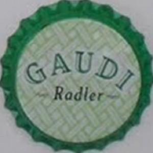 Gaudi Radler