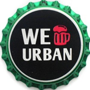 We urban