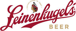 Jacob Leinenkugel Brewing Company