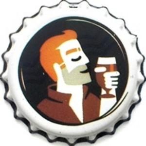 Amorales Brewery
