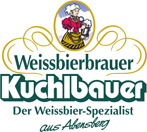 Brauerei zum Kuchlbauer GmbH & Co. KG