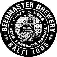 Beermaster S.A.