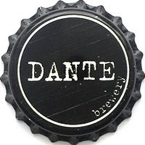 Dante brewery
