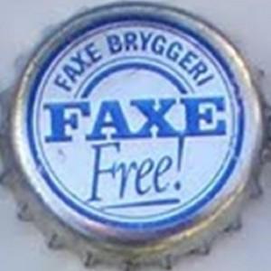 Faxe Free!